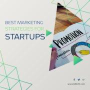 Marketing-Straegies-for-startups