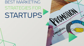Marketing-Straegies-for-startups