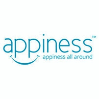 appiness interactive