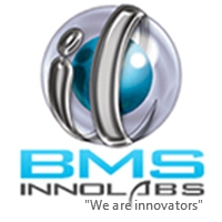 bms innolabs: best mobile app development companies in bangalore