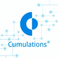 cumulations technologies