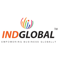 indglobal: best mobile app development company