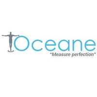 ioceane mobile app development