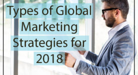 growth marketing strategies 2018
