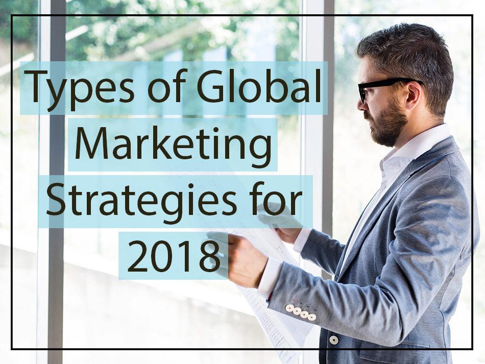 growth marketing strategies 2018